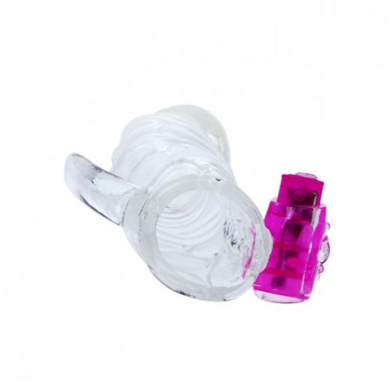Насадка удлинитель kanikule extender cap 3